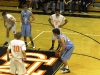 marlington-vs-louisville-boys-jv-basketball-2-7-2012-012