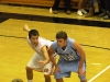 marlington-vs-louisville-boys-jv-basketball-2-7-2012-013