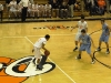 marlington-vs-louisville-boys-jv-basketball-2-7-2012-014