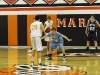 marlington-vs-louisville-boys-jv-basketball-2-7-2012-015