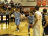 marlington-vs-louisville-boys-jv-basketball-2-7-2012-017
