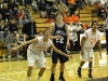 marlington-vs-louisville-boys-jv-basketball-2-7-2012-018
