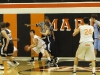 marlington-vs-louisville-boys-jv-basketball-2-7-2012-019
