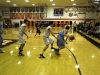 marlington-vs-louisville-boys-jv-basketball-2-7-2012-020