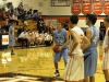 marlington-vs-louisville-boys-jv-basketball-2-7-2012-021