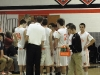 marlington-vs-louisville-boys-jv-basketball-2-7-2012-022