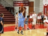minerva-vs-louisville-boys-jv-basketball-12-30-2011-001