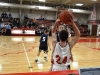 minerva-vs-louisville-boys-jv-basketball-12-30-2011-002