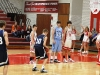 minerva-vs-louisville-boys-jv-basketball-12-30-2011-003