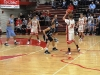 minerva-vs-louisville-boys-jv-basketball-12-30-2011-005