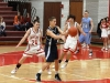 minerva-vs-louisville-boys-jv-basketball-12-30-2011-006