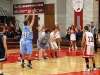 minerva-vs-louisville-boys-jv-basketball-12-30-2011-007