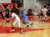 minerva-vs-louisville-boys-jv-basketball-12-30-2011-008