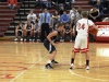minerva-vs-louisville-boys-jv-basketball-12-30-2011-009