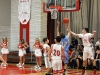 minerva-vs-louisville-boys-jv-basketball-12-30-2011-010