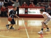 minerva-vs-louisville-boys-jv-basketball-12-30-2011-011