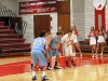 minerva-vs-louisville-boys-jv-basketball-12-30-2011-012