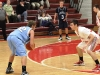 minerva-vs-louisville-boys-jv-basketball-12-30-2011-014