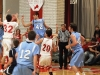 minerva-vs-louisville-boys-jv-basketball-12-30-2011-015