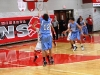 minerva-vs-louisville-boys-jv-basketball-12-30-2011-016