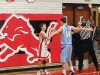 minerva-vs-louisville-boys-jv-basketball-12-30-2011-017