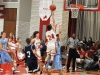minerva-vs-louisville-boys-jv-basketball-12-30-2011-018