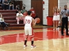 minerva-vs-louisville-boys-jv-basketball-12-30-2011-019