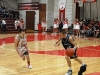 minerva-vs-louisville-boys-jv-basketball-12-30-2011-020