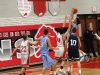 minerva-vs-louisville-boys-jv-basketball-12-30-2011-021