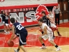 minerva-vs-louisville-boys-jv-basketball-12-30-2011-022