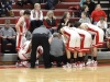 minerva-vs-louisville-boys-jv-basketball-12-30-2011-023