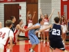 minerva-vs-louisville-boys-jv-basketball-12-30-2011-024