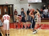 minerva-vs-louisville-boys-jv-basketball-12-30-2011-025