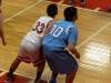 minerva-vs-louisville-jv-boys-basketball-2-1-2013-001