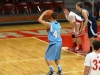 minerva-vs-louisville-jv-boys-basketball-2-1-2013-002