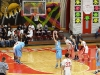 minerva-vs-louisville-jv-boys-basketball-2-1-2013-003