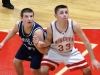 minerva-vs-louisville-jv-boys-basketball-2-1-2013-005