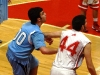 minerva-vs-louisville-jv-boys-basketball-2-1-2013-007