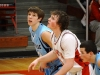 minerva-vs-louisville-jv-boys-basketball-2-1-2013-009
