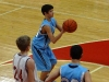 minerva-vs-louisville-jv-boys-basketball-2-1-2013-010
