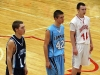 minerva-vs-louisville-jv-boys-basketball-2-1-2013-011