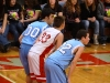 minerva-vs-louisville-jv-boys-basketball-2-1-2013-012