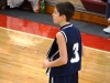 minerva-vs-louisville-jv-boys-basketball-2-1-2013-013