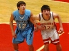 minerva-vs-louisville-jv-boys-basketball-2-1-2013-015