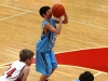 minerva-vs-louisville-jv-boys-basketball-2-1-2013-016