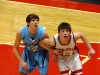 minerva-vs-louisville-jv-boys-basketball-2-1-2013-017