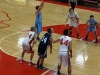 minerva-vs-louisville-jv-boys-basketball-2-1-2013-018