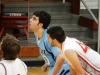 minerva-vs-louisville-jv-boys-basketball-2-1-2013-020