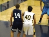 tallmadge-vs-louisville-boys-jv-basketball-1-30-2013-002