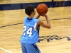 tallmadge-vs-louisville-boys-jv-basketball-1-30-2013-003